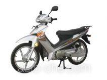 Qingqi Suzuki underbone motorcycle QS110-2