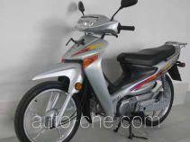 Qingqi Suzuki underbone motorcycle QS110-A
