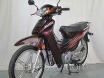 Qisheng underbone motorcycle QS110-C