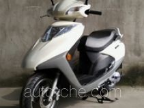 Qisheng scooter QS110T-C