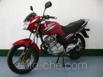 Qingqi Suzuki GSX125  motorcycle QS125-3G