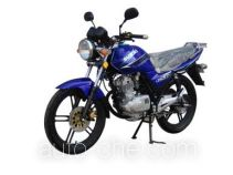 Qingqi Suzuki GSX125  motorcycle QS125-3L