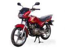 Qingqi Suzuki motorcycle QS125-5A