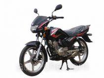 Qingqi Suzuki motorcycle QS125-5E