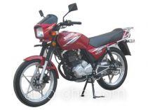 Qingqi Suzuki motorcycle QS125-6