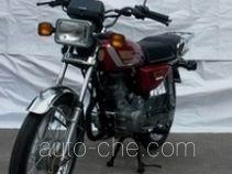 Qisheng motorcycle QS125C