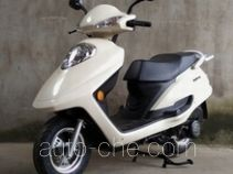 Qisheng scooter QS125T-11C