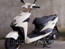 Qisheng scooter QS125T-15C