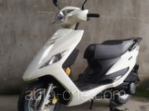 Qisheng scooter QS125T-18C