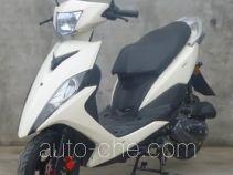 Qisheng 50cc scooter QS50QT-2