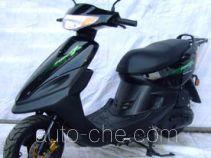 Riya scooter RY100T-30