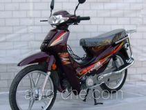 Underbone motorcycle Riya