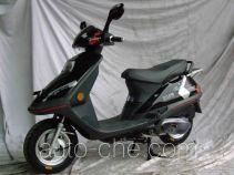 Riya scooter RY125T-31