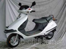 Riya scooter RY125T-33