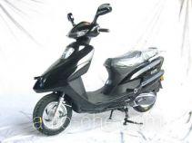 Riya scooter RY125T-35
