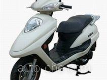 Riya scooter RY125T-41