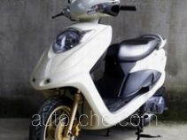 Riya scooter RY125T-42