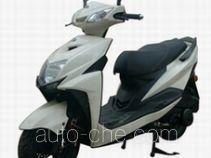 Riya scooter RY125T-43