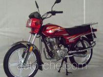 Riya motorcycle RY150-34