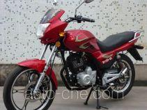 Riya motorcycle RY150-35