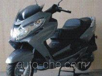 Riya scooter RY150T