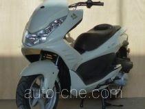 Riya scooter RY150T-39