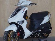 Riya scooter RY150T-41