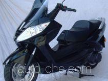 Riya scooter RY300T