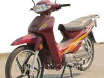 50cc underbone motorcycle Riya