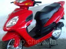 Riya 50cc scooter RY48QT-30