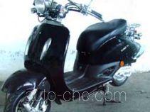 Riya 50cc scooter RY48QT-31