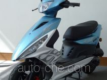50cc scooter Riya