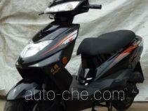 Riya 50cc scooter RY50QT-32