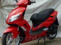 Riya 50cc scooter RY50QT-33