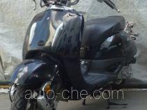 Riya 50cc scooter RY50QT-34