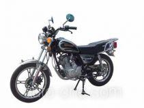 Yamasaki motorcycle SAQ125-2BC