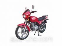 Yamasaki motorcycle SAQ125-6C