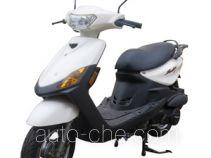 Scooter Yamasaki