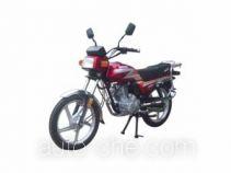 Yamasaki motorcycle SAQ150-2C