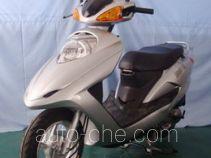 Sanben scooter SB100T-12C