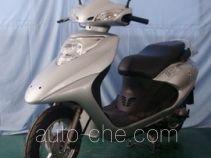 Sanben scooter SB100T-17C