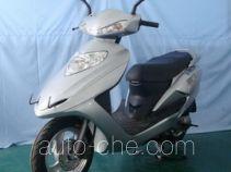 Sanben scooter SB100T-5C