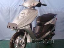 Sanben scooter SB100T-8C
