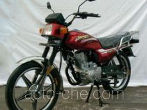 Sanben motorcycle SB125-5C