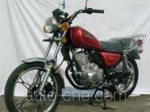 Sanben motorcycle SB125-9C