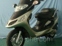 Sanben scooter SB125T-10C