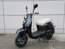 Shuangben scooter SB125T-17A