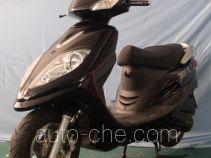 Sanben scooter SB125T-17C