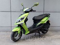 Shuangben scooter SB125T-19