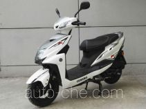 Shuangben scooter SB125T-20